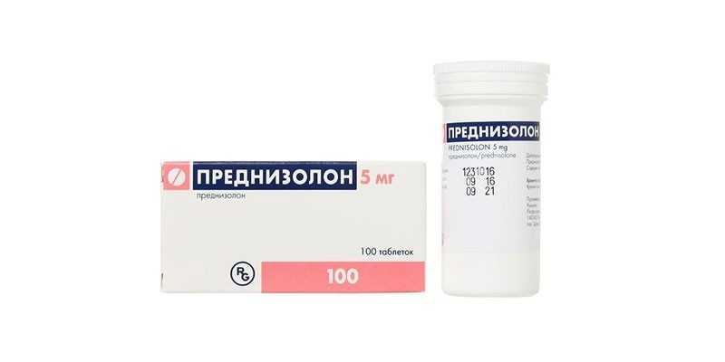 Гепатолиенальный синдром: диагностика заболевания - советы и рекомендации о здоровье на AllMedNews.ru